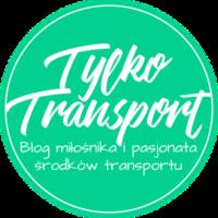 Tylko Transport